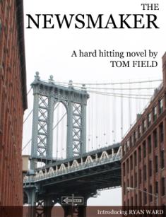 newsmaker-bookcover